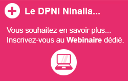vignette-en-savoir-plus-DPNI-HP-250x158